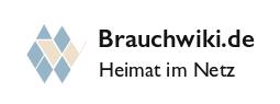 Logo Brauchwiki